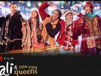 film-ali-ratu-ratu-queens.jpg