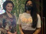 Trailer Losmen Bu Broto, Maudy Koesnaedi Sebut Karakter Film Ini Sangat Idealis