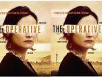 film-the-operative-fgvtbht.jpg