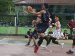 final-basket_20180329_225055.jpg