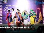 final-bujang-dare-pontianak-2019.jpg