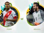 final-copa-america-2019-brazil-vs-peru-prediksi-cafu-dan-janji-peru-tak-dibantai-brazil.jpg
