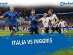 final-euro-2020-pertemuan-italia-vs-inggris.jpg