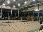 final-futsal-di-antibar_20180312_202640.jpg