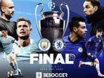 final-liga-champion-cek-jadwal-lengkap-dan-prediksi-final-liga-champion-man-city-vs-chelsea-live.jpg