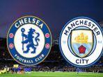 final-liga-champion-cek-jam-tayanng-dan-prediksi-final-liga-champion-man-city-vs-chelsea-live.jpg