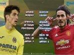 final-villarreal-vs-manchester-united-4.jpg