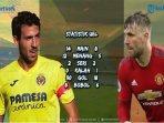 final-villarreal-vs-manchester-united-6.jpg