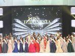finalis-miss-indonesiainstagram.jpg