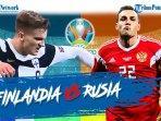 finlandia-vs-rusia.jpg