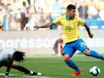 firmino-dan-gabriel-jesus-bawa-tim-samba-ke-final-copa-america-ini-cuplikan-gol-brazil-vs-argentina.jpg