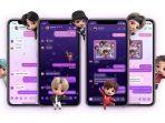 fitur-facebook-terbaru-tema-khusus-animasi-lucu-boyband-korea-bts-bisa-di-instagram-massanger.jpg
