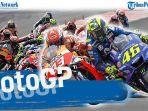 flag-to-flag-motogp-danilo-petrucci-pimpin-live-hasil-motogp-prancis-2020-streaming-trans7-motogp.jpg