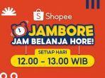 flase-sale-serba-seribu-setiap-hari-di-jambore-shopee-promo-jambore-shopee.jpg