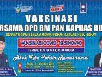 flyer-kegiatan-vaksinasi-barisan-muda-pan-di-kabupaten-kapuas-hulu.jpg