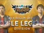 formasi-baru-team-rrq-mobile-legends-8769.jpg