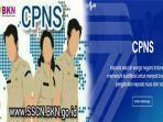 formasi-cpns-2021-aceh-sscnbkngoid-login-link-daftar-cpns-2021.jpg