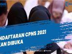 formasi-cpns-2021-untuk-lulusan-s1-kapan-pembukan-cpns-2021.jpg