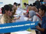 formasi-cpns-2021-untuk-lulusan-sma-daftar-cpns-lulusan-sma-login-httpssscasnbkngoid.jpg