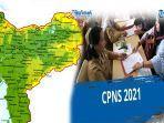 formasi-cpns-kalbar-2021-ini-persyaratan-cpns-kalimantan-barat-2021.jpg