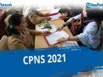 formasi-cpns-kementerian-atrbpn-2021-sscanbkngoid-2021-login-daftar-cpns-kementerian-atr-bpn.jpg