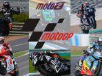 format-baru-moto2-dan-moto3-diterapkan-2019.jpg