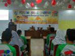 forum-anak_20180212_201333.jpg