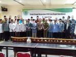 forum-group-discussion-fgd-dan-rapat-koordinasi-rakor-majelis-ulama.jpg