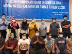 forum-komunikasi-bank-indonesia-dan-media-massa-kalbar.jpg