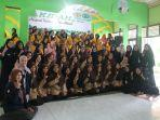 foto-bersama-badan-kesatuan-mahasiswa-islam.jpg