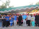 foto-bersama-gubernur-kalbar-usai-kegiatan-bertajuk-festival-peternakan-pontianak.jpg