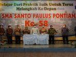 foto-bersama-kepala-sekolah-sma-santo-paulus-pontianak-br-hieronimus-filianus-nasu-rusik.jpg