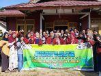 foto-bersama-mahasiswa-084.jpg