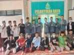 foto-bersama-panitia-dan-peserta-latihan-kader-muda-ipnu-ippnu-kabupaten-mempawah.jpg