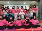 foto-bersama-peserta-pelatihan-instruktur-yoga-prenatal-di-hotel-onyx-ketapang.jpg