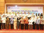 foto-bersama-program-inkubator-bisnis-finansial-bank-indonesia.jpg