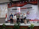 foto-bersama-rektor-universitas-bina-sarana-informatika-mochammad-wahyudi-2.jpg