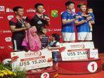 foto-bersama-seusai-penyerahan-penghargaan-juara-indonesia-masters-2020-di-sektor-tunggal-putra.jpg