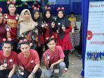 foto-bersama-tim-rosella-kamek-acara-enterpreneur-fair-2019.jpg