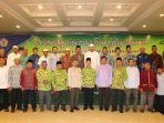 foto-bersama-wakil-gubernur-usai-membuka-acara-pleriminaryli-session.jpg
