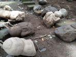 foto-foto-dugaan-artefak-batu-patung-ganesha-dan-manusia-kerdil.jpg