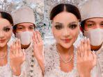 foto-pertama-pernikahan-atta-aurel-setelah-sah-menjadi-suami-istri-sabtu-3-april-2021.jpg