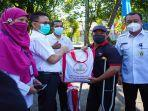 foto-saat-muhammad-lutfi-49-selaku-ketua-perkumpulan-penyandang-disabilitas-indonesia-ds.jpg