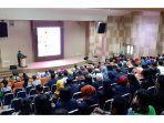 foto-suasana-saat-seminar-nasional-pendidikan.jpg