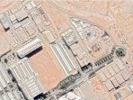 foto-udara-memperlihatkan-situs-reaktor-nuklir-di-kota-king-abdulaziz-arab-saudi.jpg