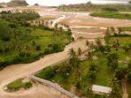 foto-udara-menunjukkan-kawasan-pembangunan-sirkuit-motogp.jpg