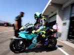 fp-2-motogp-assen-2021-posisi-ridertua-motogp-urutan-berapa-perjuangan-valentino-rossi.jpg
