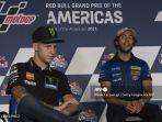 fp1-motogp-amerika-beda-jam-tayang-cek-updete-jadwal-moto-gp-2021terbaru-jelang-race-di-cota.jpg