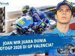 franco-morbidelli-juara-motogp-valencia-2020-joan-mir-juara-dunia-motogp-2020-motogp-standings.jpg