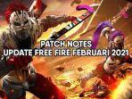 free-fire-ff-patch-notes-garena-ob26-free-fire-ff-2021.jpg